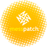 mess patch for mac